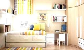 space saver furniture ideas. Overwhelming Saving Bedroom Furniture Ideas Space For Small Apartment Cool Inspiration Saver