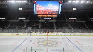 Providence Bruins Arena Seating Chart Dunkin Donuts Center Providence Bruins Stadium Journey