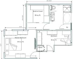 master bathroom and closet layouts master bathroom with closet bathroom walk in closet floor plan master master bathroom and closet layouts