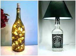 bottle pendant light kit hanging bottle lamp wine bottle lamp kit hanging light make a table with recycled bottles id hanging bottle lamp wine bottle