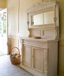 antique white chalk paintBuy Old White Chalk Paint For Sale Online  Annie Sloan  Chalk