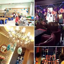 top result diy crafts com fresh new 5pcs tissue paper fan diy crafts hanging wedding
