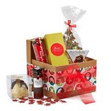 gourmet gift hers gift baskets perth wa chocolate gift basket wine