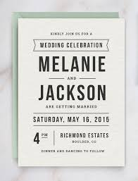 diy wedding invitation template. diy wedding invitations: get this elegant invitation template with matching rsvp and info cards for diy i