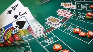 Bet on top Online Live Blackjack Sites in Turkey - Blackjack siteleri