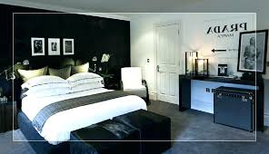 cool room accessories for guys guy bedroom ideas living decorating