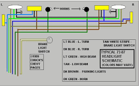 dodge ram trailer wiring diagram  2003 dodge ram 2500 trailer wiring diagram wiring diagram