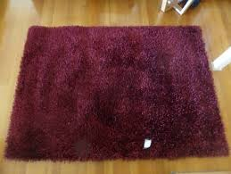 160x230 rug