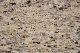 giallo ornamental amarelo classic granite polished slabs yellow pattern pagani giallo santo classic granite r34 classic