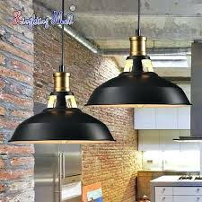 industrial style lighting for home. Contemporary Home Industrial Style Lighting Pendant Lights Exciting  Inside Industrial Style Lighting For Home O