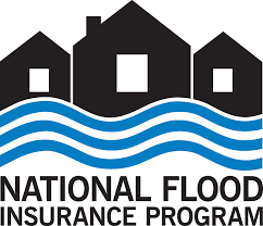 the flood maps have been updated you may want to check to see if flood insurance is required for your home even if you are near a flood zone it may be