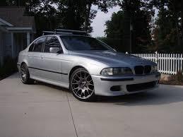 BMW 5 Series bmw 5 series bbs : CamaroSS454 1997 BMW 5 Series Specs, Photos, Modification Info at ...