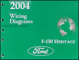 wiring diagram for ford f the wiring diagram 2004 ford f 150 wiring diagram manual original wiring diagram