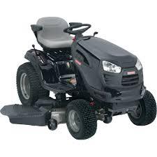 craftsman 54 26hp v twin kohler garden tractor 49 state lawn craftsman 54 26hp v twin kohler garden tractor 49 state lawn garden riding mowers tractors garden tractors