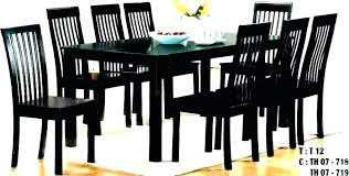 full size of round kitchen table 80cm 8 seater person dining marvellous design pretty ta for