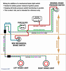 pj trailer wiring junction box diagrams wiring diagram libraries 51 elegant pj trailer wiring diagram collection wiring diagrampj trailer wiring junction box diagrams