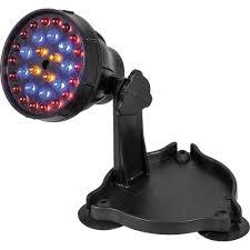 <b>Светодиодный подводный светильник Feron</b> SP2814 32165 ...