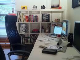 web design workspaces workspace office interior. 20 leading web designersu0027 desks for your inspiration workspace office design workspaces interior