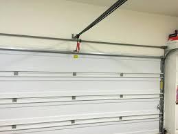 garage door spring break remarkable garage door torsion spring replacement designs repair full size of garage
