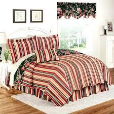 waverly bedding sets bedding medium size of bedding sets king comforter sets imperial dress porcelain waverly bedding