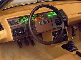 1992 volvo 940 wiring diagram images 1997 volvo 850 ac wiring diagram 1993 volvo 940 wiring diagram 1997