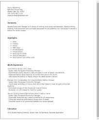 accounting jobs entertainment industry entertainment jobs and internships entertainmentcareers professional apparel production manager templates to showcase cover letter for entertainment industry