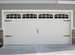 garage door windows. Plastic Garage Door Window Inserts Windows O