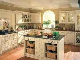 Remodeling A Small Kitchen Kitchen 25 Small Kitchen Remodel Ideas Small Kitchen Remodel