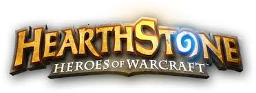 Blizzard Entertainment - HearthStone Heroes of WarCraft