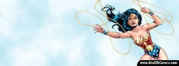 wonder woman angry wonder woman flying facebook timeline cover