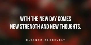 Quotes On Moving Forward 25 Quotes About Strength To Help You Move Forward In Life
