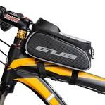 <b>GUB 923 Bike Upper</b> Tube Bag Outdoor Sports Cycling Accessories ...