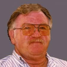 Jesse Morgan Obituary - Battle Creek, Michigan - Farley Estes Dowdle  Funeral Home & Cremation Care