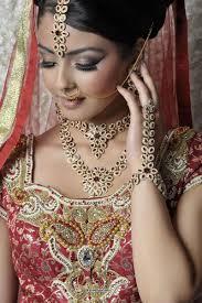 yup wedding asian bridal makeup courses smokey eye stani makeover dresseakeup