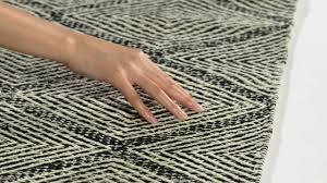 exploit safavieh montauk rug handwoven rugs collection mtk821d you