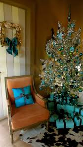 Christmas Decorations Sears 17 Best Images About Mid Century Christmas Ideas On Pinterest