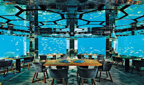 underwater hotel atlantis. WORLD\u0027S BEST UNDERWATER HOTELS Underwater Hotel Atlantis