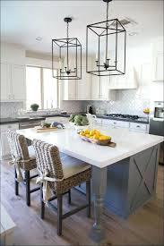 medium size of home lighting kitchen islands lights over island two light pendant lantern mini single