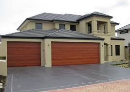 rollup garage doorAwesome Roll Up Garage Doors BEST HOUSE DESIGN  Fix the Roll up