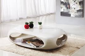 nice contemporary coffee table with coffee table great deal furniture contemporary coffee table