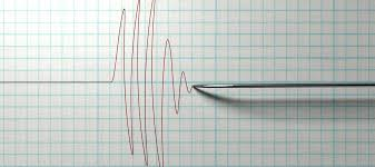 Chart Marking In Polygraph The False Promise Of The Lie Detector