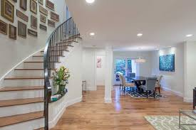 Kitchen Remodeling Company Basement Remodeling Condo Remodeling Simple Northern Virginia Basement Remodeling Concept Interior