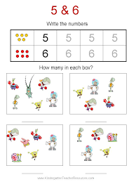 Pictures on Free Touch Math Addition Worksheets, - Easy Worksheet ...