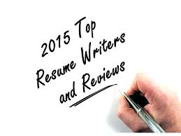 Resume Writer Service Gorgeous Resume Writing Services Reviews India Top Professional Best Writers