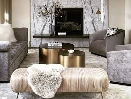 Contemporary furniture ideas Sets 40 Contemporary Decorating Ideas For Your Home Bored Art 40 Contemporary Decorating Ideas For Your Home Bored Art