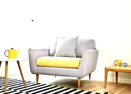 charming eclectic living room ideas. Modern Grey Colour Schemes For Living Rooms Eclectic Home Lemon Monochrome Room Charming Ideas R
