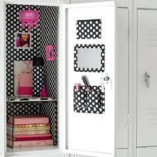 magnetic locker wallpaper target zebra print locker wallpaper black dot locker wallpaper wallpapers for computer cute