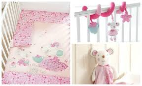 baby nursery beautiful cot bed duvet sets next bedding collections baby cover uk wall