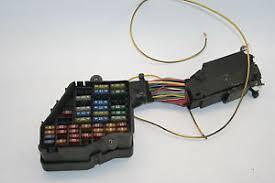 audi d a fuse box image is loading 1997 97 audi d2 a8 4 2 fuse