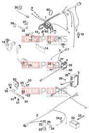 ktm 620 e xc dakar 20kw 20lt de wiring harness egs rxc lc4`95 ktm 620 e xc dakar 20kw 20lt de wiring harness egs rxc lc4`95